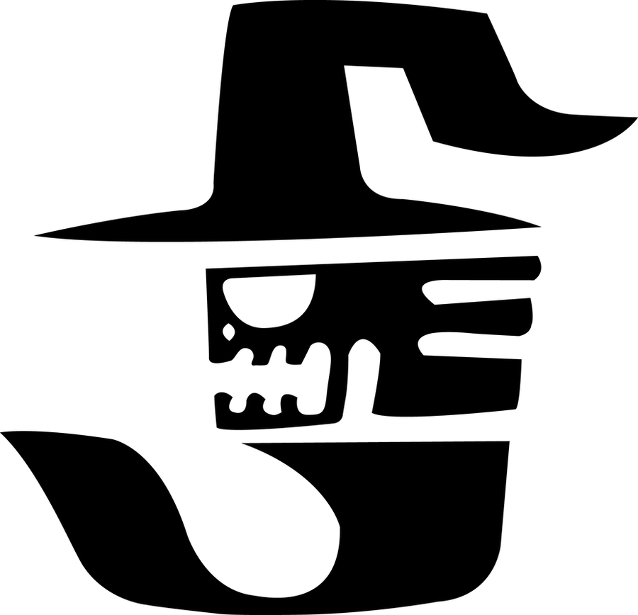 Sabertooth Logo - Sabertooth - T-Shirt | TeePublic