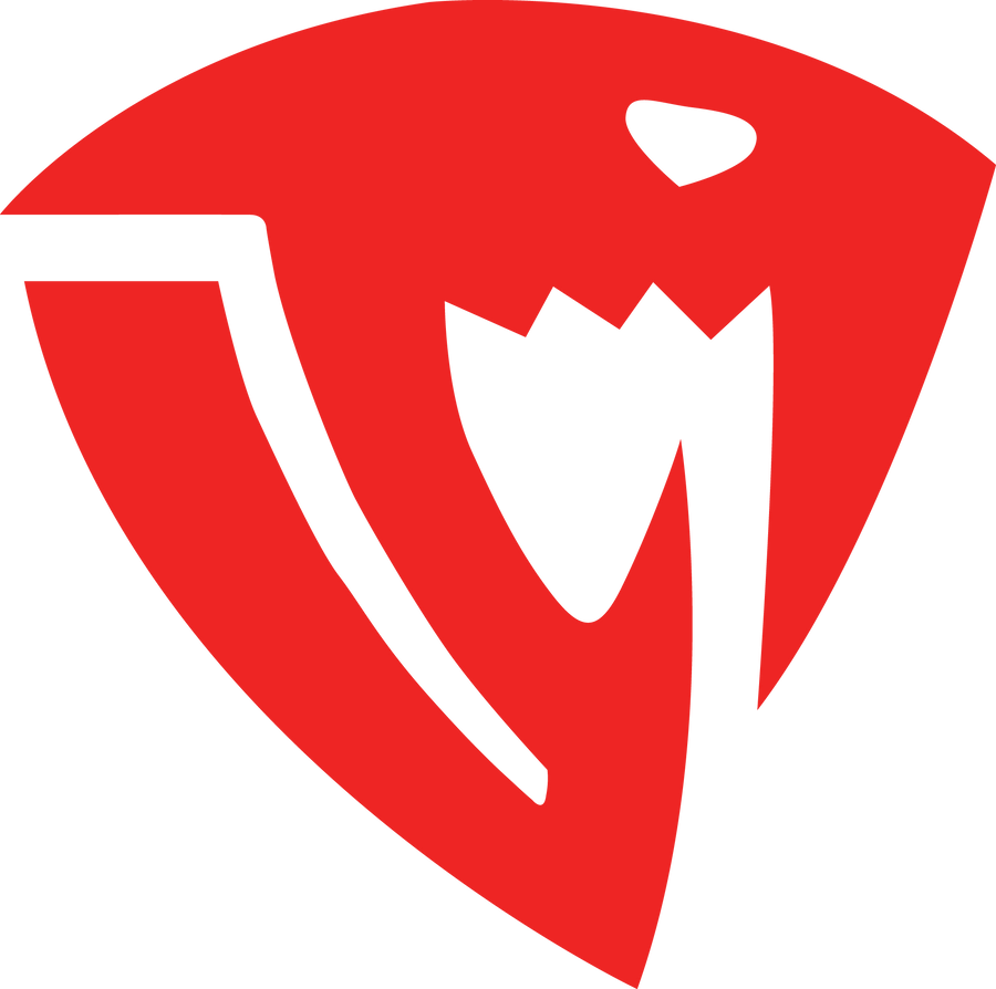 sabertooth logo Gallery