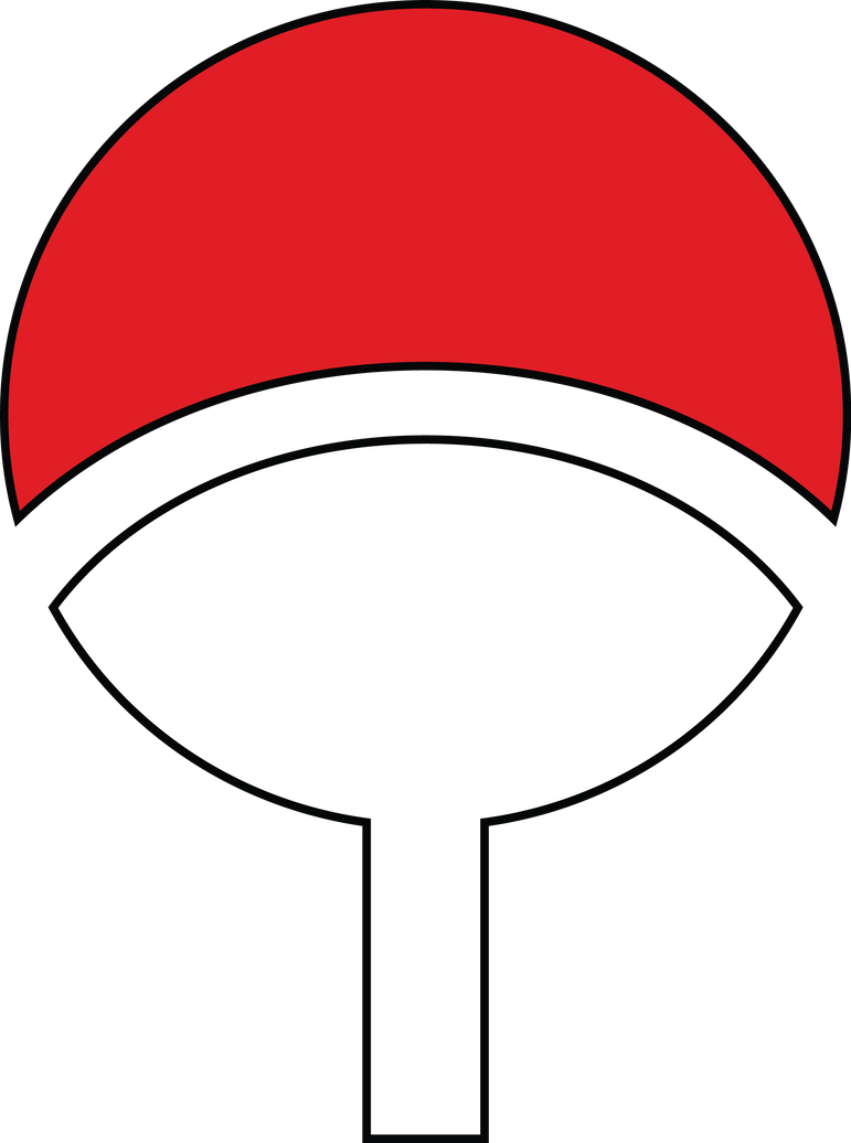 Uchiha Clan Symbol by elsid37Uchiha Clan Tattoo
