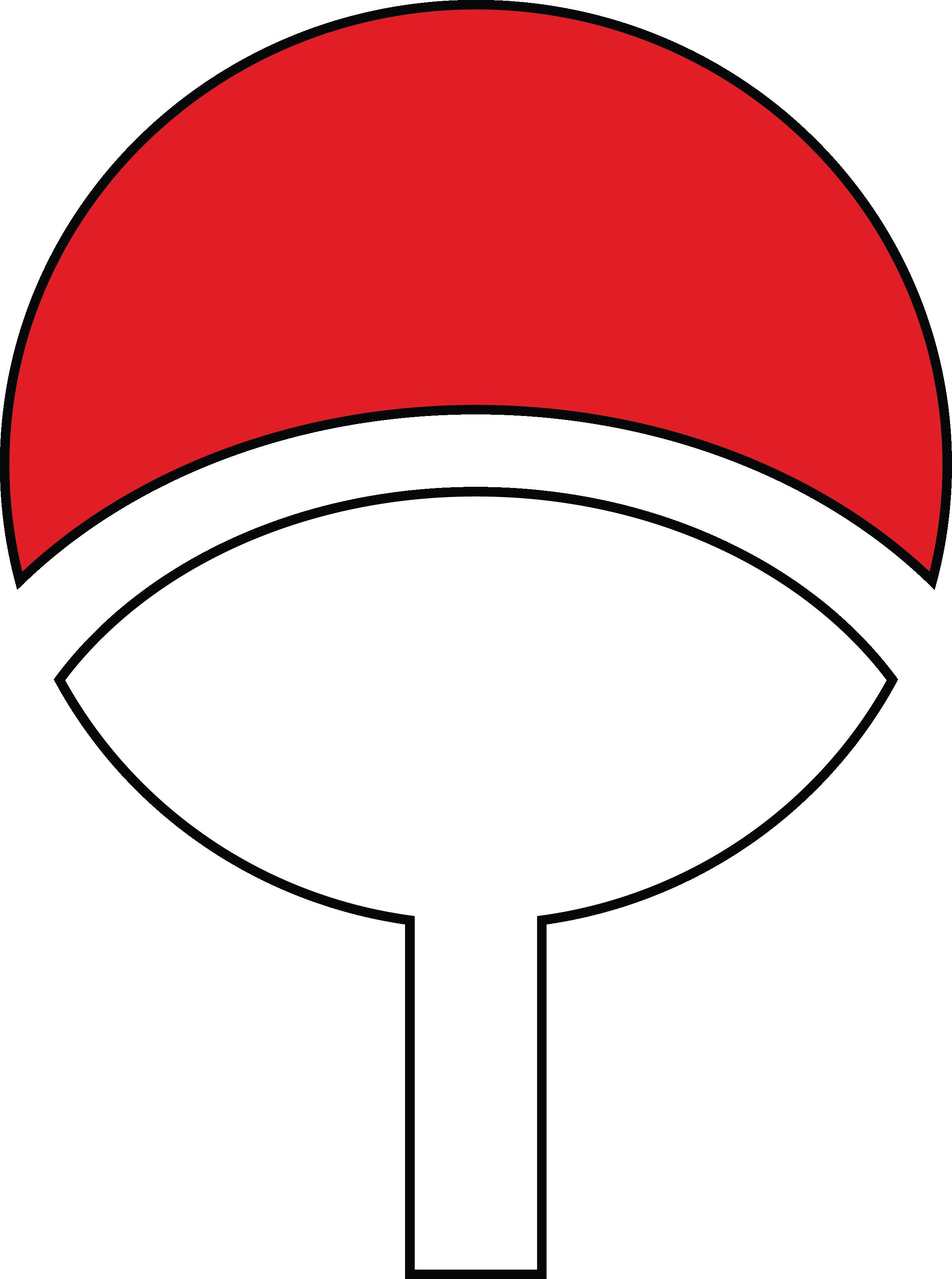uchiha symbol tattoo - photo #33
