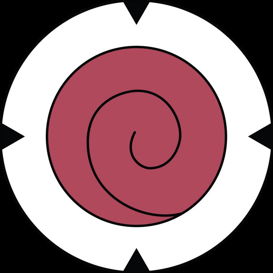 Naruto favourites by rosalix on deviantart kagome chan35 36 9 uzumaki clan symbol by elsid37 buycottarizona