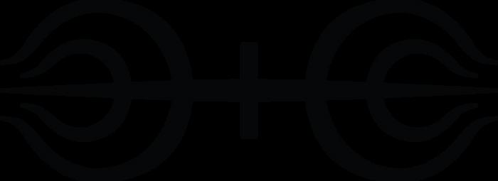 Senju Clan Symbol by elsid37