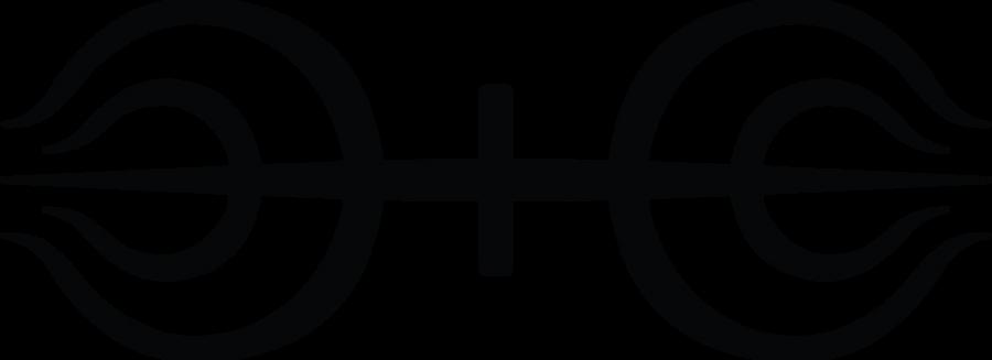 Uchiha Clan Symbol Transparent 2018 Images Pictures Doujutsu
