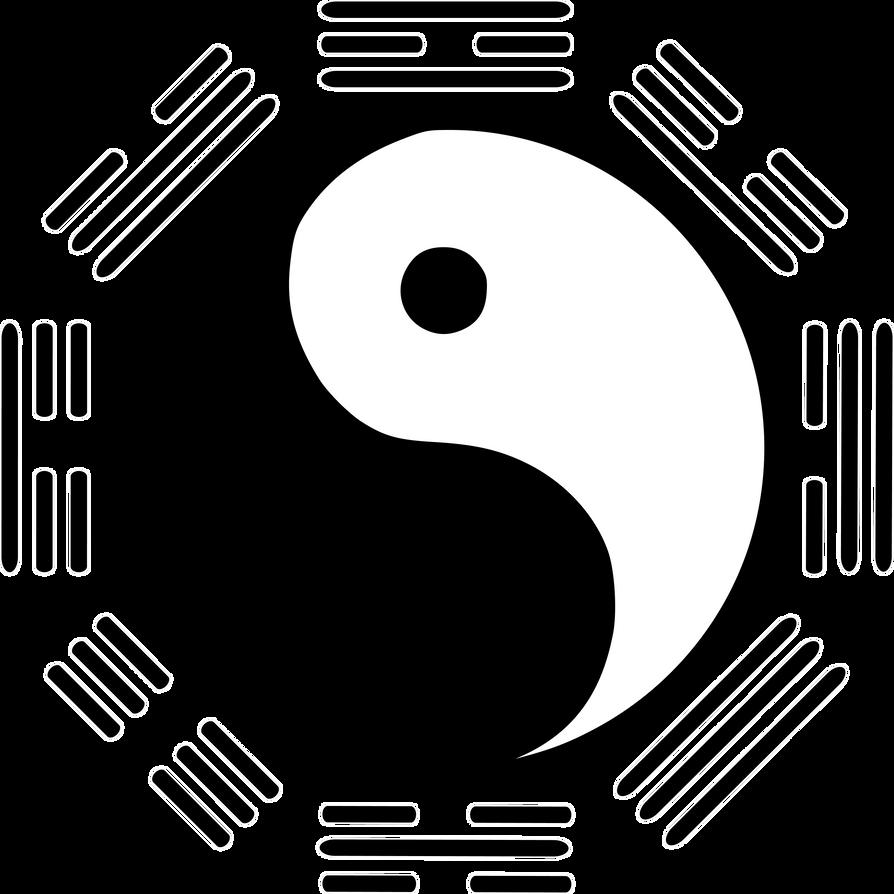 Hyuga Clan Symbol by elsid37 on DeviantArt