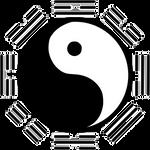 Hyuga Clan Symbol