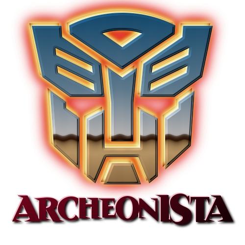 Archeonista's Profile Picture