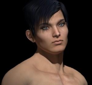 eternalautumnundying's Profile Picture