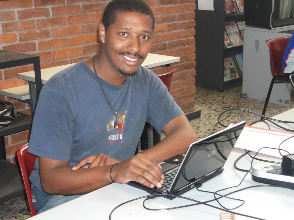 ZetaRESP's Profile Picture