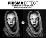Prisma Effect