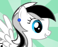 Icon for Scales by 3600LetGo