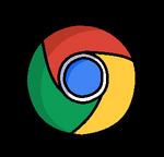 FNF Google Chrome