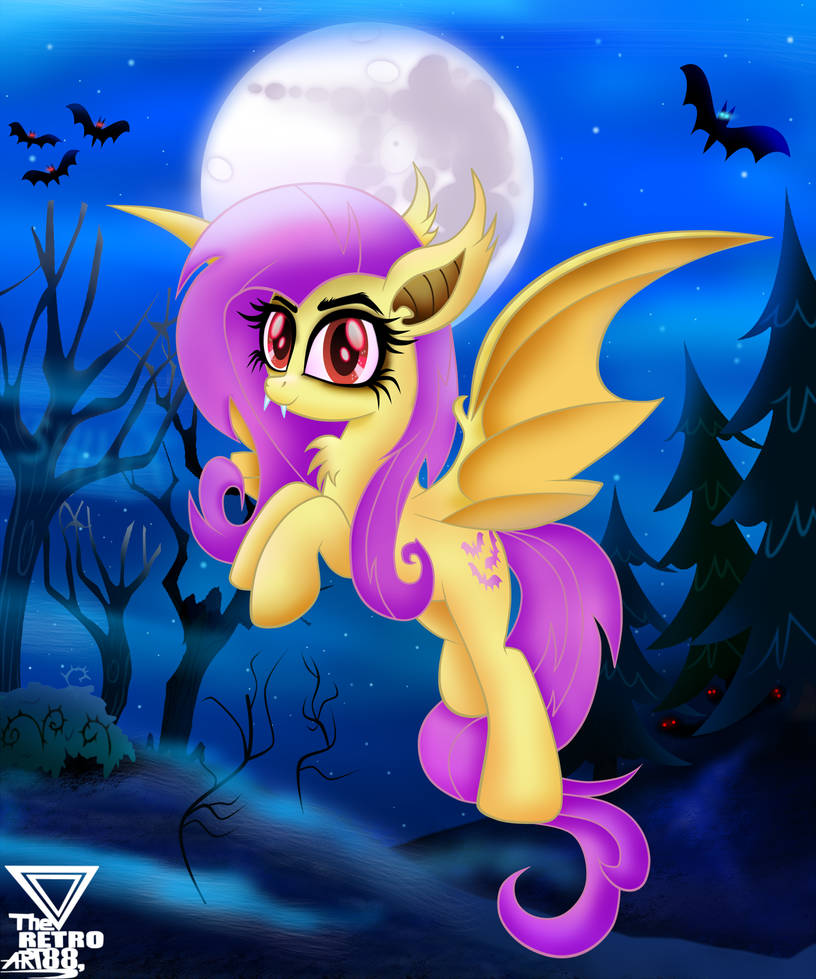 flutterbat_at_night__halloween__by_there