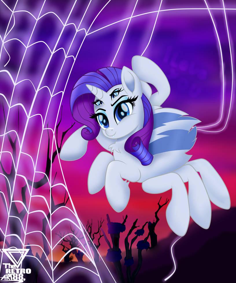 rarispider_spiderweb_halloween_by_theret