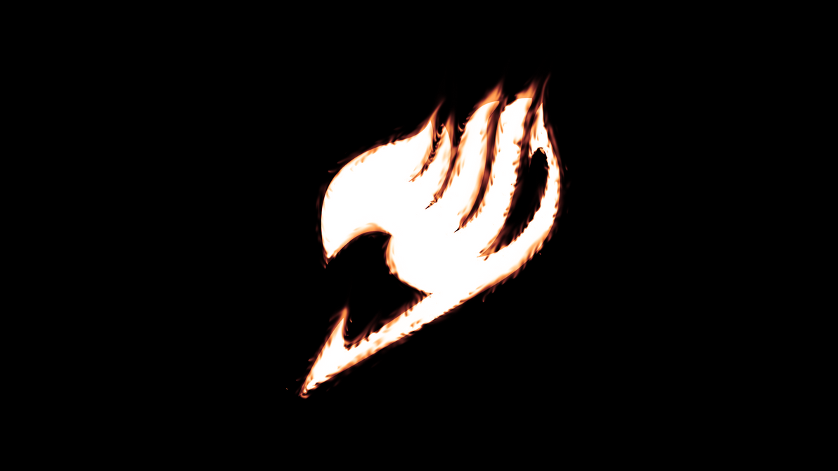 Fairy tail fire logo by kalashnova on deviantart fairy tail fire logo by kalashnova biocorpaavc Image collections