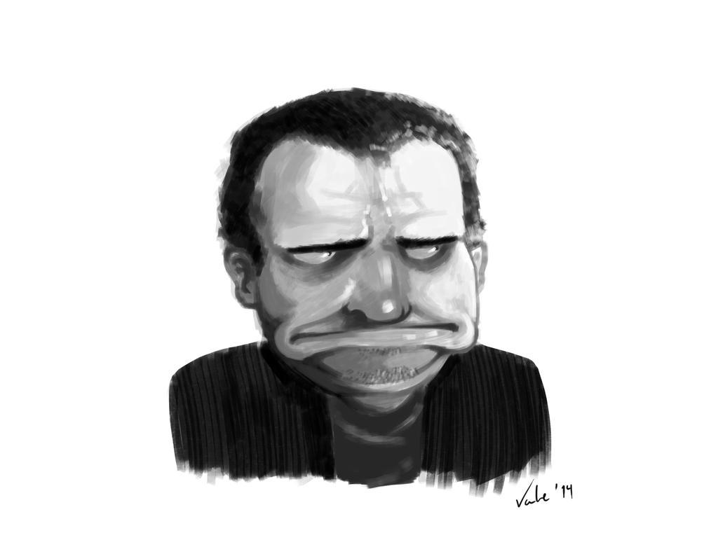 Morier23's Profile Picture