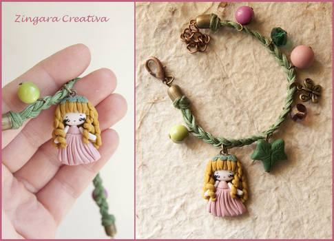 pollon bracelet