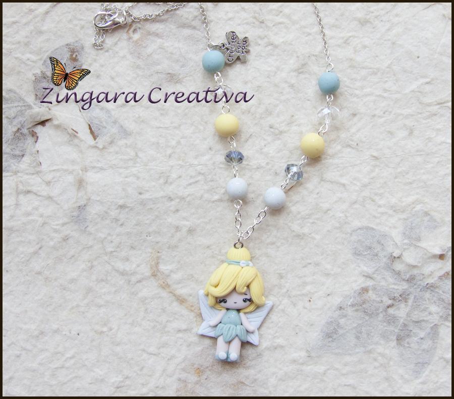 ready for sale! by zingaracreativa
