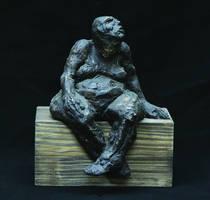 sculptures1 2006