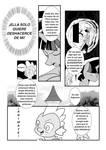 L.I.V.A. de D.S. -Leccion 1 - Parte 2 by papao156