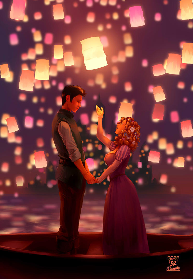 32  Great Tangled Lanterns Iphone for tangled lanterns iphone wallpaper  177nar