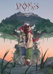Apophis Saga - Prequel Comics Special Volume 1