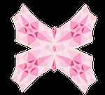 Cutie Mark Auction Diamond Wings [CLOSE]