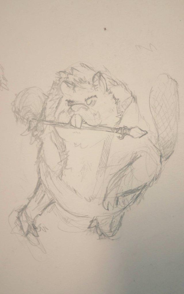 battle_beaver_by_silverrio-dba97z3.jpg