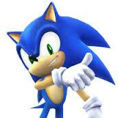 goldthehedgehog4567's Profile Picture