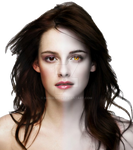 Bella Cullen png by Shinikami1