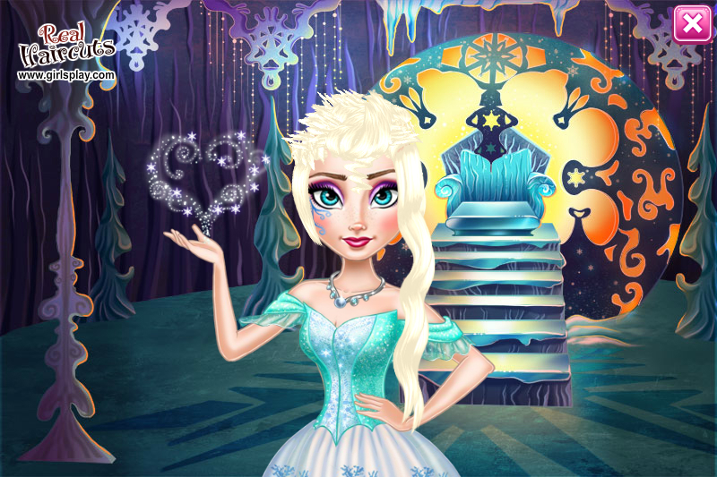 elsa frozen real haircut elsa s real haircut by pinkiepiegummy101 on deviantart 2820