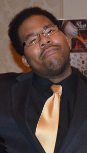 HyperAnimator's Profile Picture