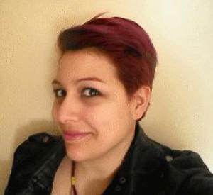ariadlv's Profile Picture