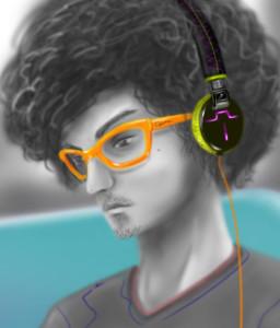 Roberto-Miranda's Profile Picture
