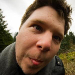 MarkHumphreys's Profile Picture