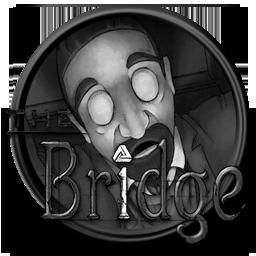 The Bridge Game Dock Icon By Eljuanca05 On Deviantart