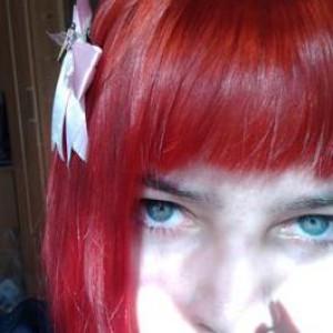 BlueShiranui's Profile Picture