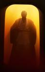 Star Wars - Exile (Obi-Wan Kenobi)