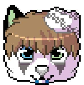 lapinkoira98's Profile Picture