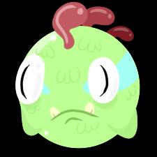 Murloc avatar