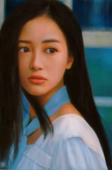 Jun Vu