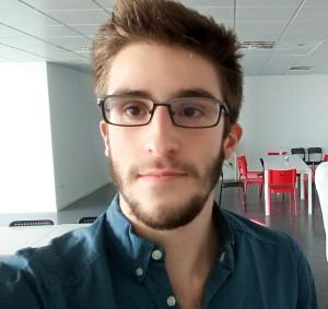 Vorrch's Profile Picture