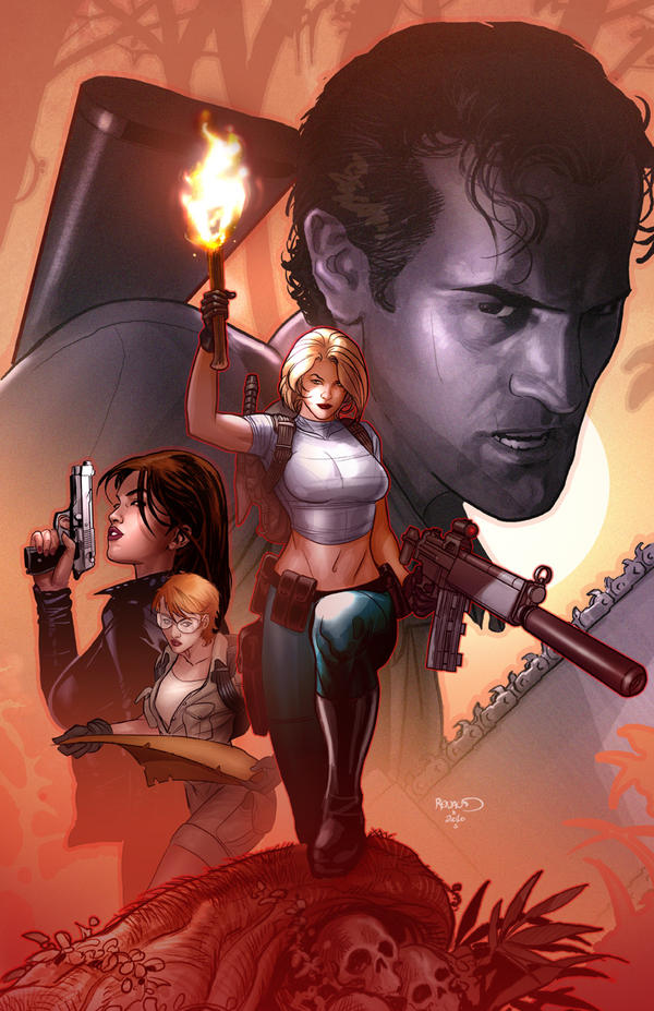 http://img00.deviantart.net/9409/i/2011/010/b/6/danger_girl_army_of_darkness_by_paulrenaud-d36vuza.jpg