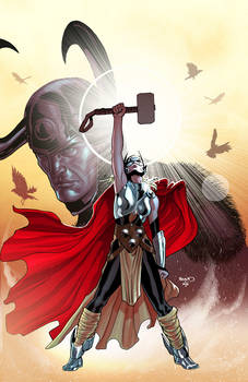 ThorCover1