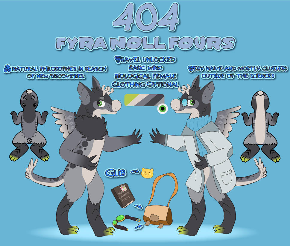 404 reference