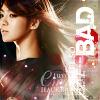 SNSD Hyo Yeon Icon by kairomon