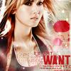 SNSD Jessica Icon by kairomon