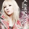 2NE1 CL Icon by kairomon