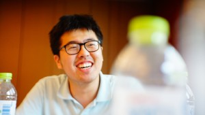 ferrishu3886's Profile Picture