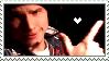 Raumoogle Stamp by Hoitaja