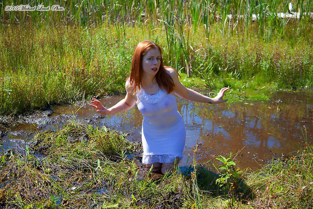 Quicksand photo DeviantArt Mlp_leila_hazlett_white_dress_quicksand_aug13_3241_by_michaelleachphoto-d9cho6o